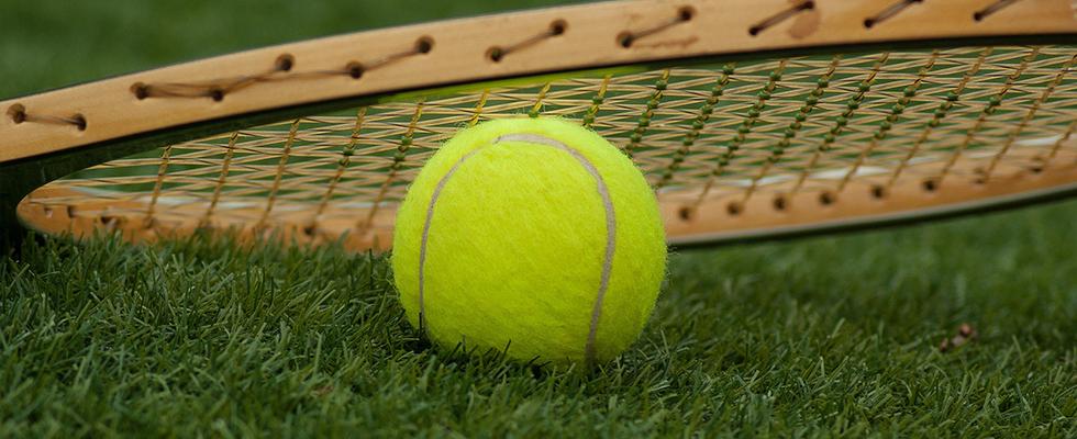 静岡県テニス協会メインイメージ
